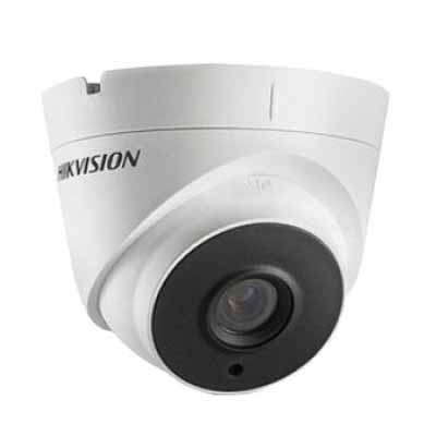 CAMERA HDTVI 2MP HIKVISION DS-2CE56D0T-IT3E