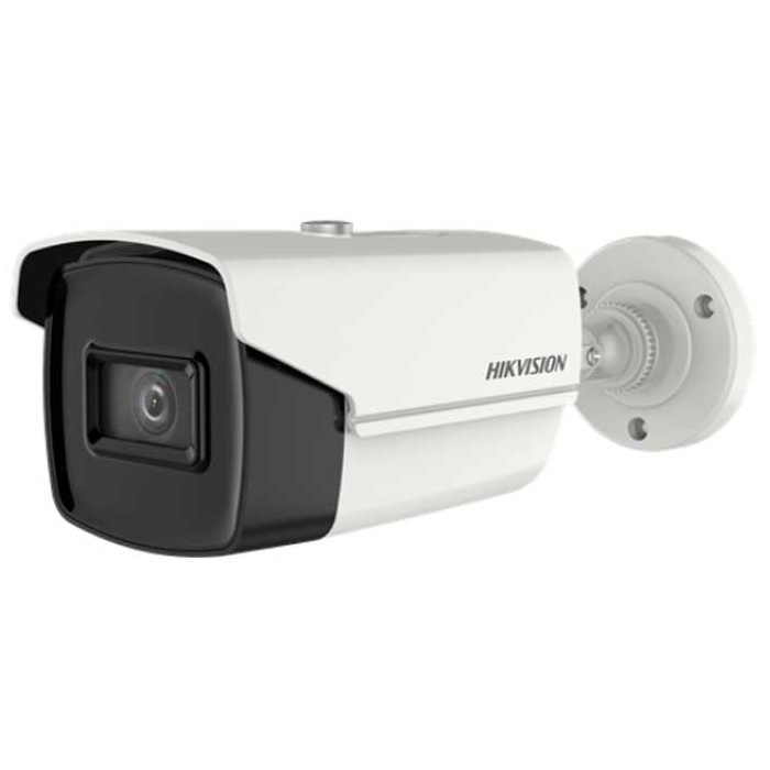 Camera HDTVI 2MP HIKVISION DS-2CE16D3T-IT3(F)